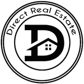 Logo Direct-Real-Estate.com